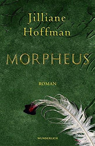 9783805207744: Morpheus