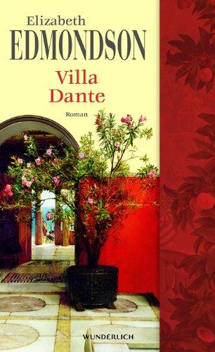 9783805208314: Villa Dante