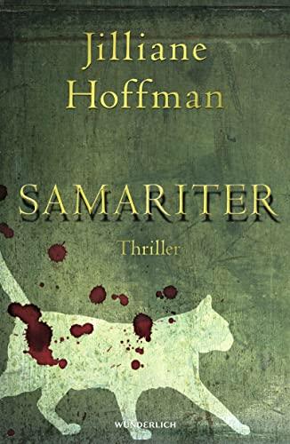 9783805208949: Samariter
