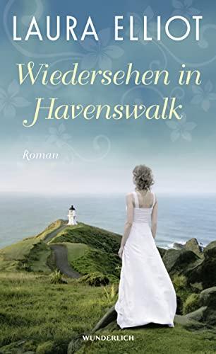 9783805250009: Wiedersehen in Havenswalk