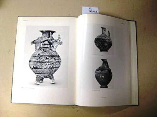 Fruhgriechische Grabbauten: Themelis, Petros H.