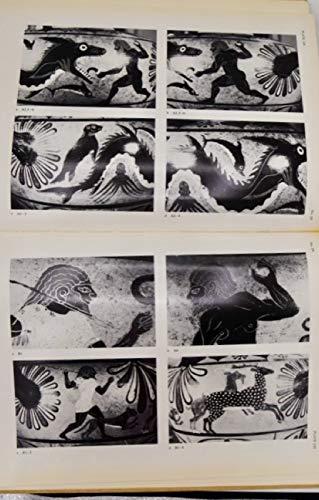 Caeretan hydriae (Forschungen zur antiken Keramik) (2 Volumes): Hemelrijk, Jaap M