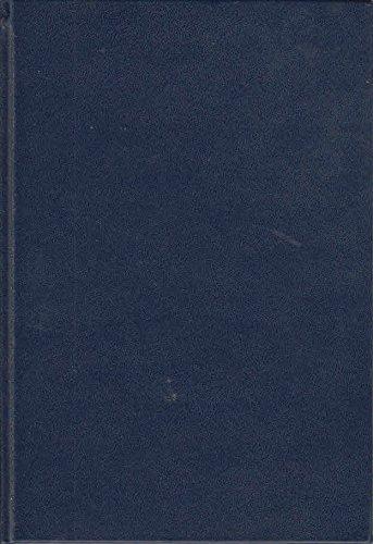 9783805309349: Eros und Tyche. Der Roman in der antiken Welt
