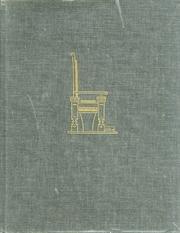 Antike Kunstwerke aus der Sammlung Ludwig, 2
