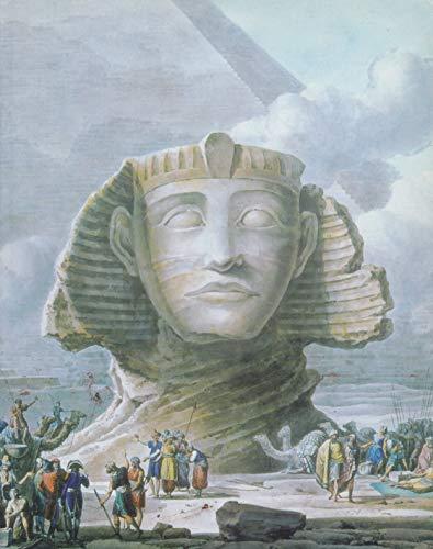 Louis-Francois Cassas, 1756-1827: Dessinateur-voyageur (German Edition): Cassas, Louis Francois