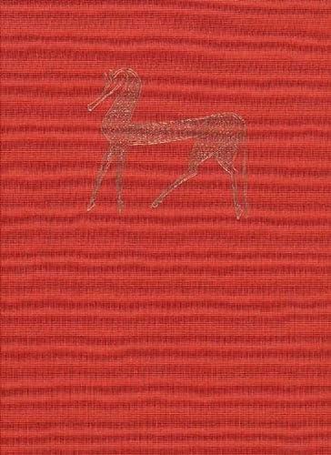 9783805334556: Katalog der Sammlung antiker Kleinkunst des Archäologischen Instituts der Universität Heidelberg: Die Architekturfragmente aus Terrakotta und Kalkstein: Bd 7