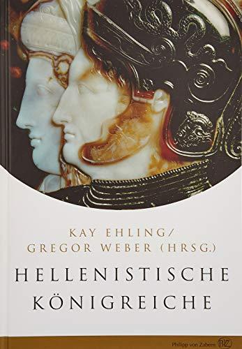Hellenistische Königreiche: Zabern Philipp von GmbH