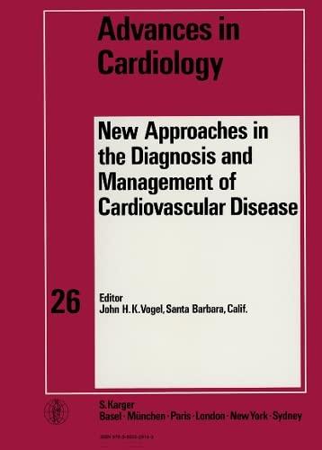 cardiology 9 - AbeBooks