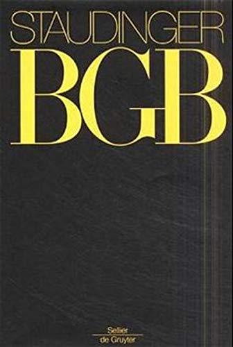 9783805909488: AA 1616-1625 (German Edition)