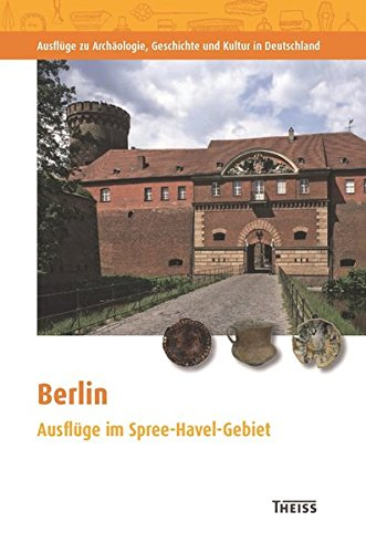 9783806200041: Berlin
