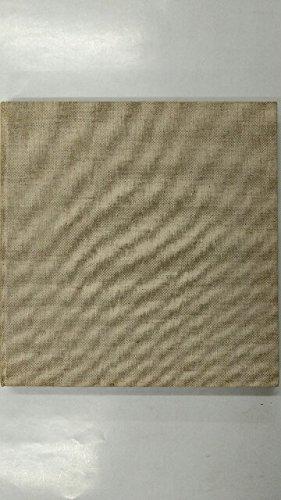 9783806202281: Schwäbische Alb. Bildband