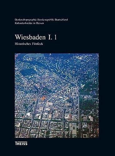 Stadt Wiesbaden: Sigrid Russ