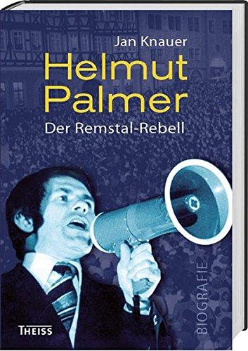 9783806228991: Helmut Palmer