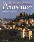 9783806720877: Die schönsten Dörfer der Provence