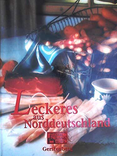 Leckeres aus Norddeutschland: n/a