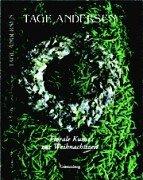 9783806728798: Florale Kunst zur Weihnachtszeit.