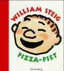 9783806742824: Pete's a Pizza