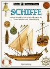 Schiffe Cover