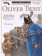 Oliver Twist. ( Ab 10 J.). (3806747520) by Dickens, Charles; Andrew, Ian