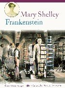 Frankenstein. Oder der moderne Prometheus.: Shelley, Mary; Munch,