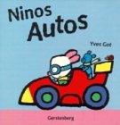 Ninos Autos