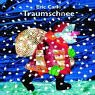 9783806749519: Eric Carle - German: Traumschnee (German Edition)