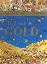 Jagd nach dem Gold. ( Ab 8 J.). (3806749663) by Biesty, Stephen; Hooper, Meredith