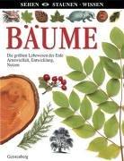 Sehen, Staunen, Wissen: Bäume. (3806755337) by David Burnie