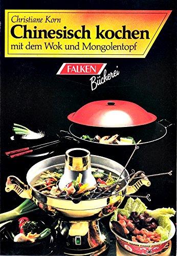 Kuche abebooks for Chinesisch kochen