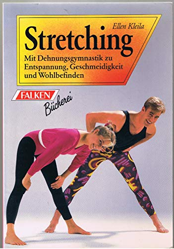 Stretching: Schulz, Hans: