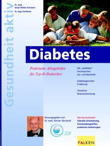 9783806827217: Diabetes