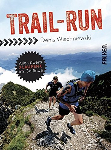9783806836035: Trail-Run