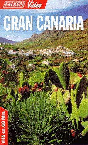 9783806862379: Gran Canaria [Alemania] [VHS]