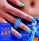 9783806874976: Nail Art
