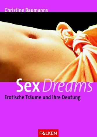 9783806876741: Sex Dreams (Livre en allemand)