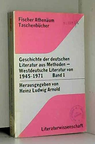 9783807220307: Witz, Lyrik, Sprache: Beiträge zur Literatur- und Sprachtheorie mit einem Anhang über den Fortschritt der Wissenschaft.