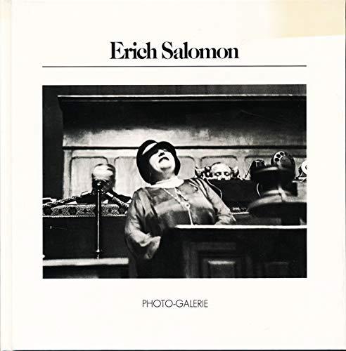 Comprar Libros De Fotografie Film U Fernsehen Iberlibro