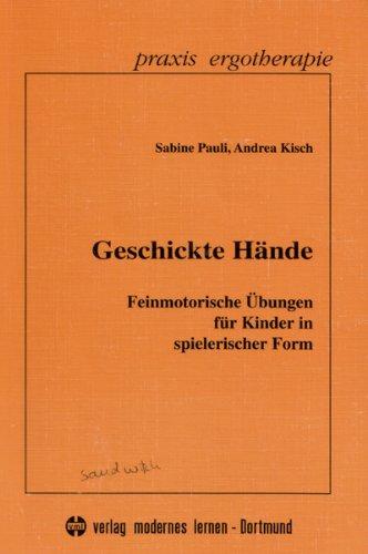 Andrea Kisch - AbeBooks