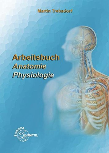 Fein Anatomie Und Physiologie Lernhilfen Zeitgenössisch - Anatomie ...