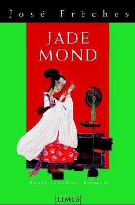 9783809024866: Jademond