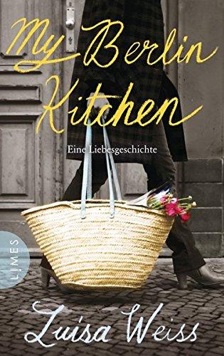 9783809025993: My Berlin Kitchen