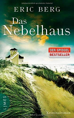 9783809026150: Das Nebelhaus