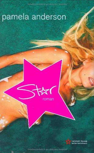 9783809030300: Star
