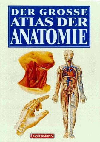 Atlas der Anatomie - ZVAB