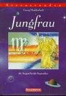 9783809403661: Sternstunden - Jungfrau. 24. August bis 23. September