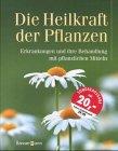 Die Heilkraft der Pflanzen. Erkrankungen und ihre: Poth, Susanne/Labitzky, Ralf