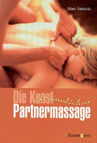 9783809408871: Partnermassage