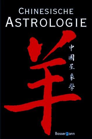9783809409786: Chinesische Astrologie.