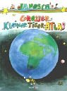 9783809412397: Janosch's Grosser Kleine Tiger (German Edition)