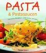 9783809412632: Pasta und Pastasaucen.